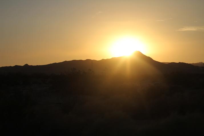 Mojave desert usa (1)