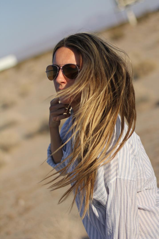 Monica Sors Mojave Desert (4)