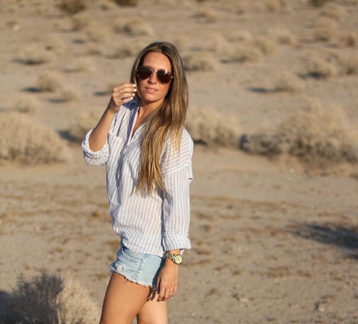 Monica Sors Mojave Desert (5)