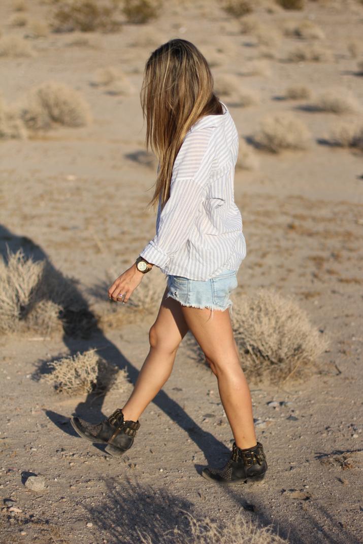 Monica Sors Mojave Desert (6)
