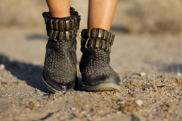 Monica Sors Mojave Desert (7)
