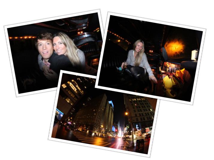 Pedida-de-mano-Monica-Sors-en-Nueva-York-2013