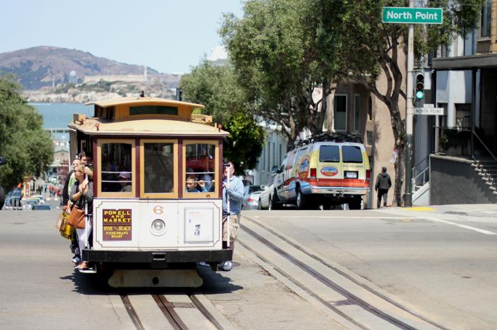 San Francisco blog (1)