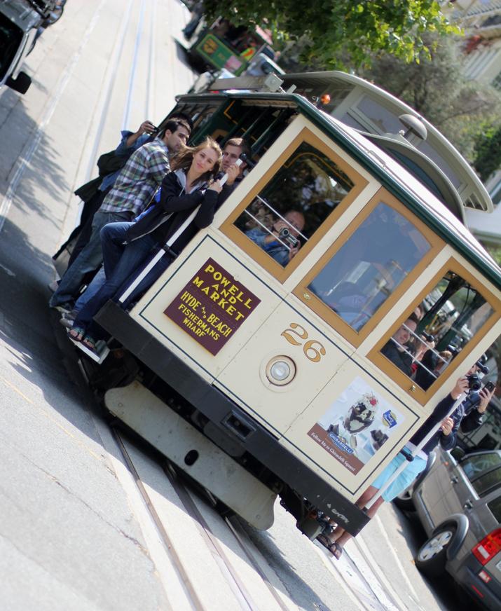 San Francisco blog (10)