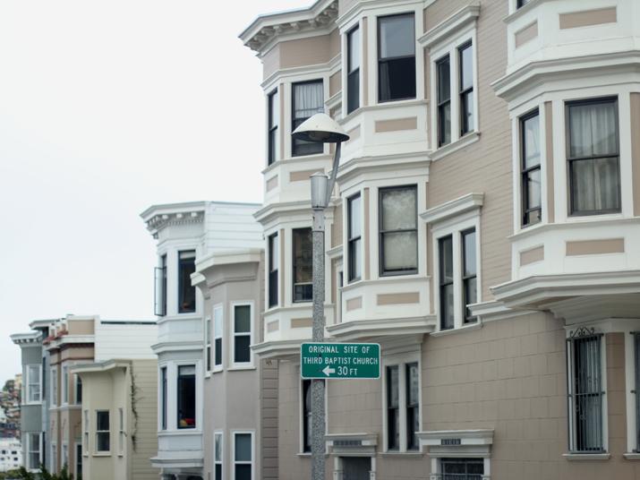 San Francisco blog (4)