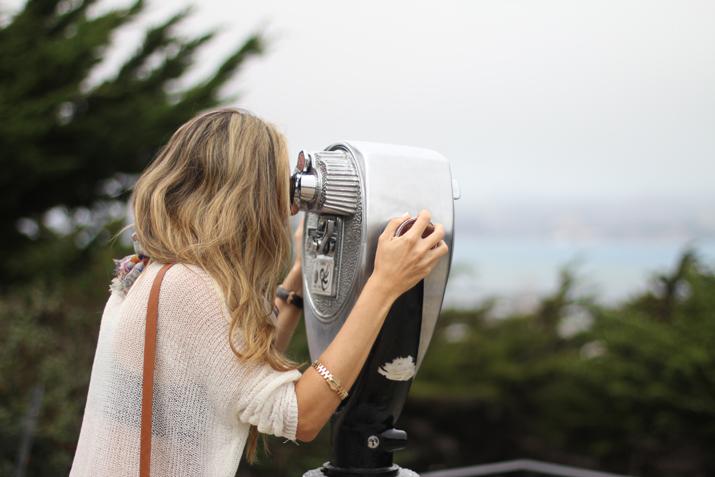 San Francisco blog (5)