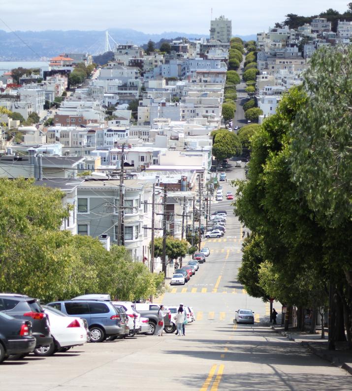 San Francisco blog (7)