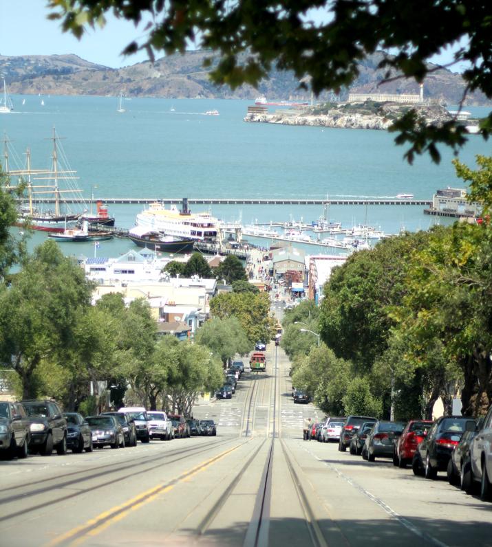 San Francisco blog (8)