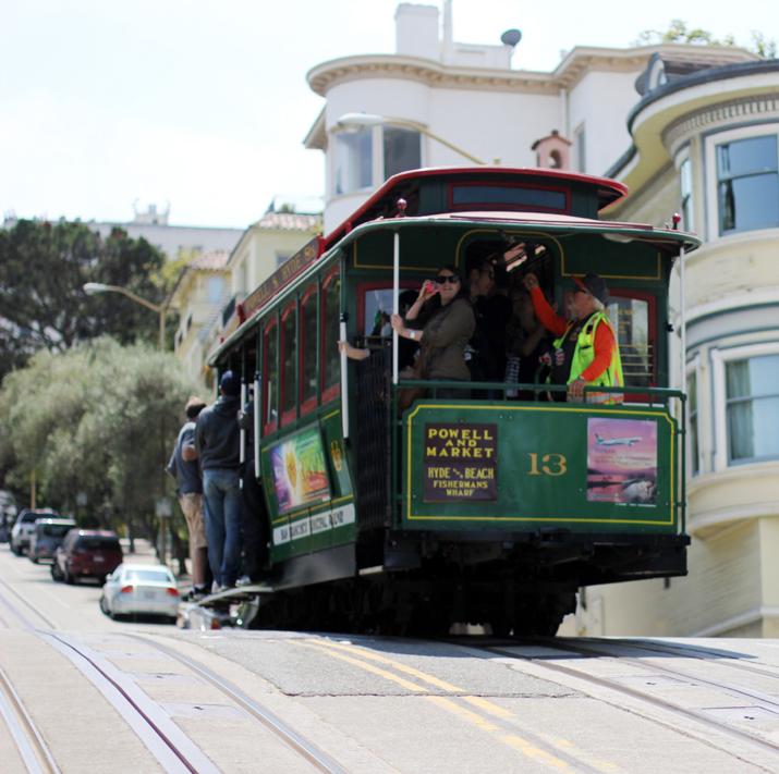 San Francisco blog (9)