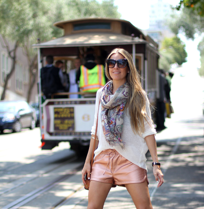 San Francisco fashion blogger Monica Sors (1)