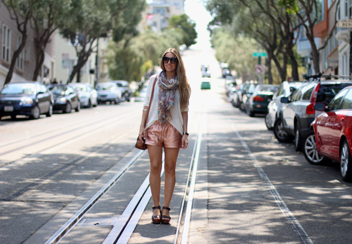 San Francisco fashion blogger Monica Sors (2)