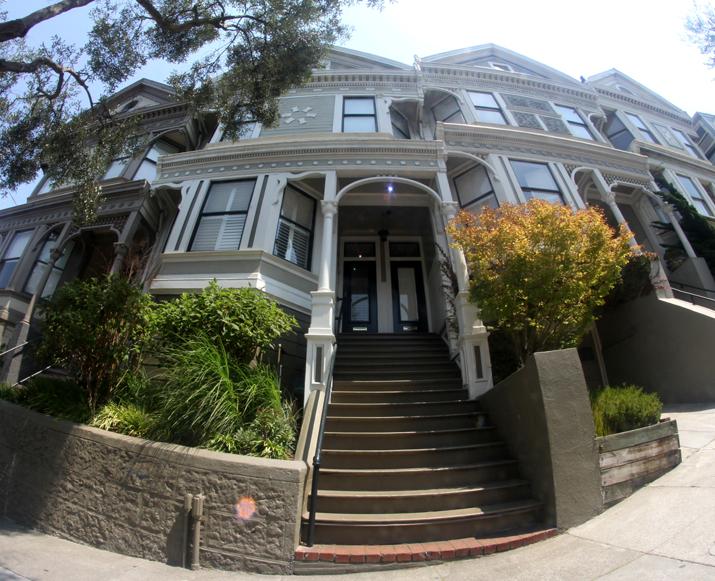 San Francisco trip (2)