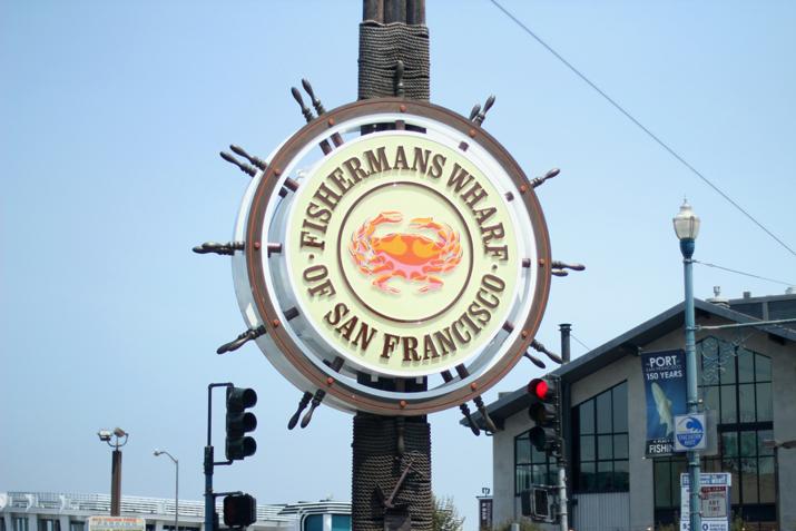 San Francisco trip (5)