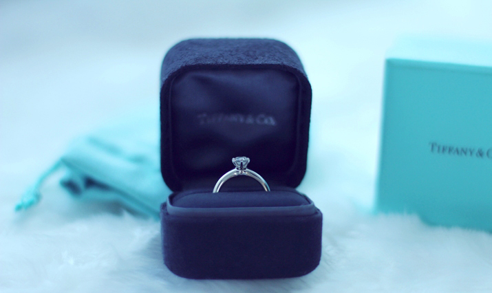 Tiffany-engagement-ring-Monica-Sors-blog-31