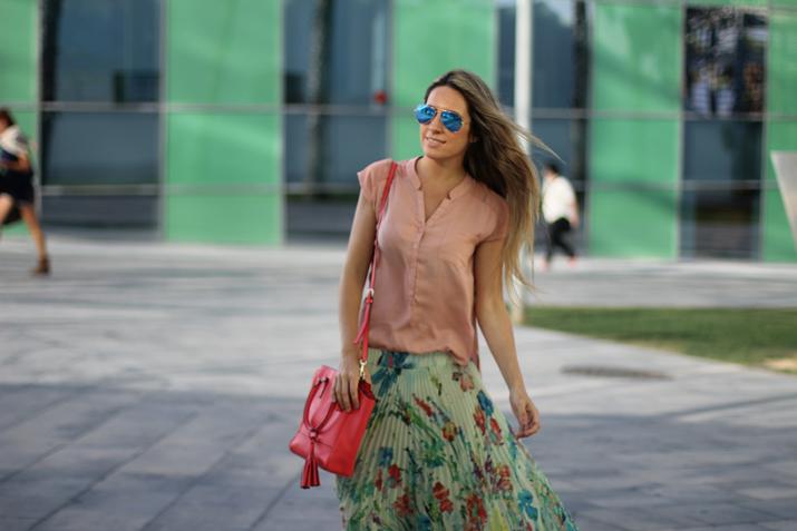 Woguers Barcelona (5)