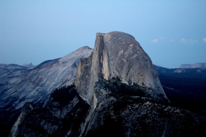 Yosemite park (13)