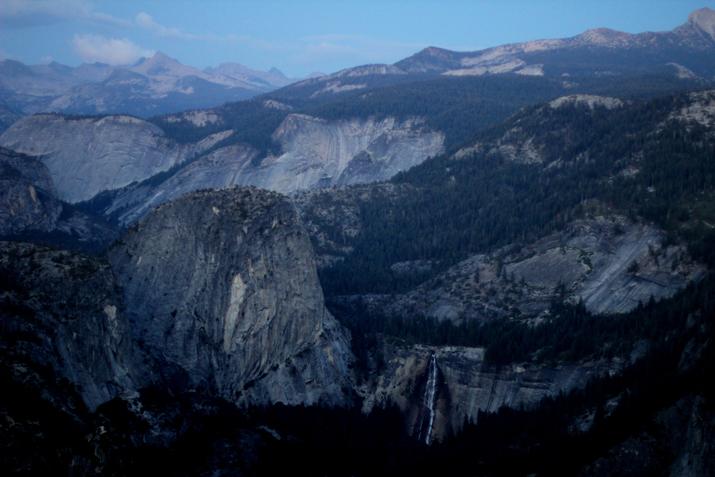 Yosemite park (14)