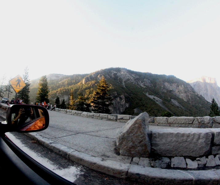 Yosemite park (17)