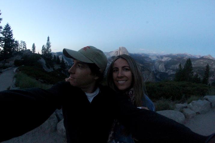 Yosemite park (19)