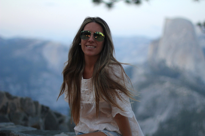 Yosemite park (2)