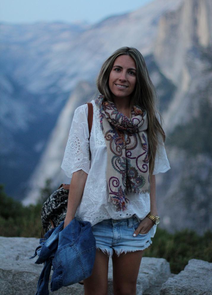 Yosemite park (27)