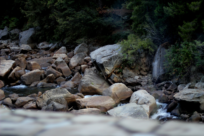 Yosemite park (6)