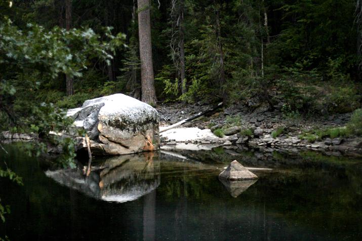 Yosemite park (9)