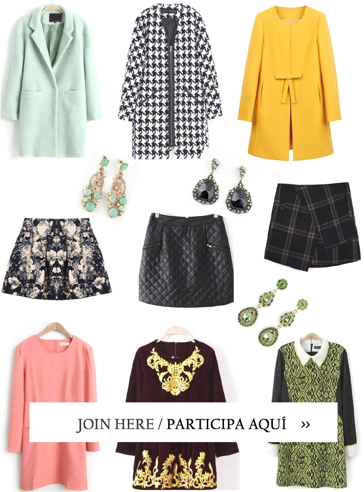 Giveaway fashion blog14