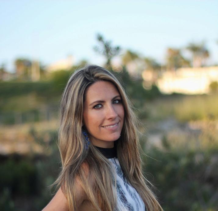 Monica Sors Beauty blog post (1)