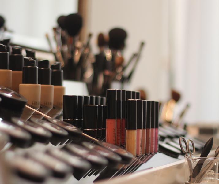 Monica Sors Beauty blog post (3)