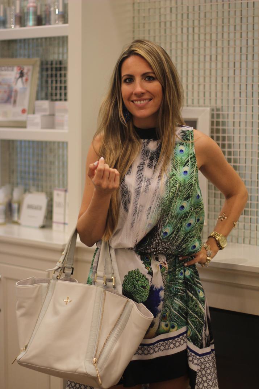 Monica Sors Beauty blog post (4)