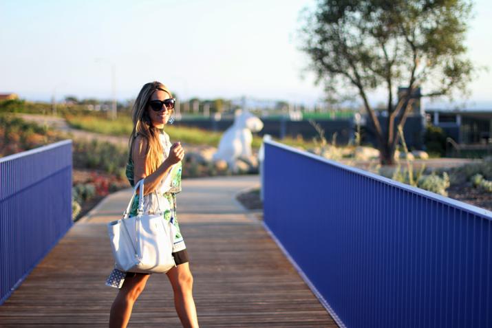 Monica Sors Beauty blog post (7)