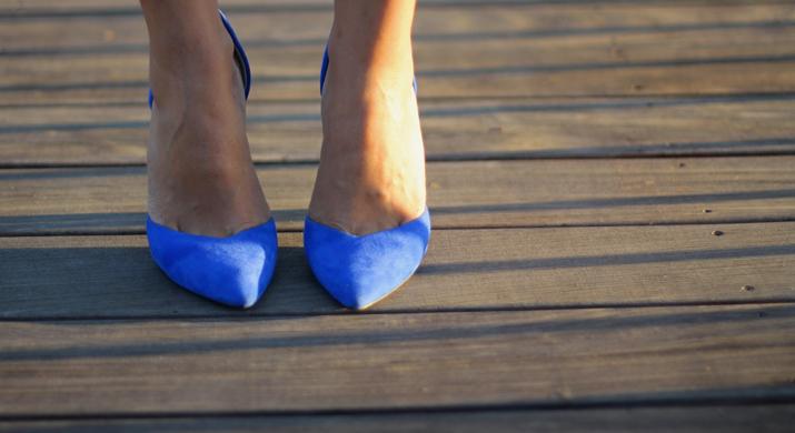 Monica Sors Beauty blog post (8)