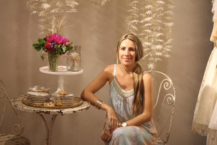 Monica Sors looks fashion blog