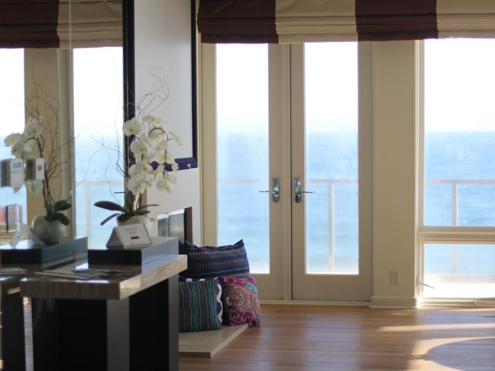 Revolve Clothing Malibu Beach House  (5)