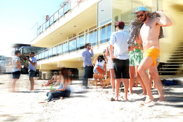Revolve Malibu Beach House (4)