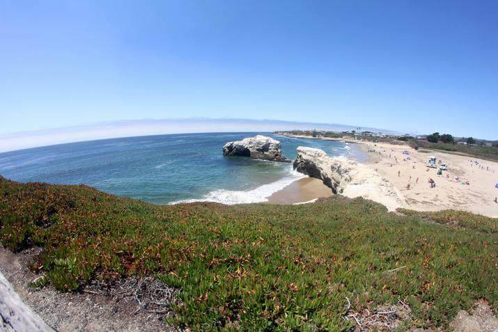 Santa Cruz California (2)