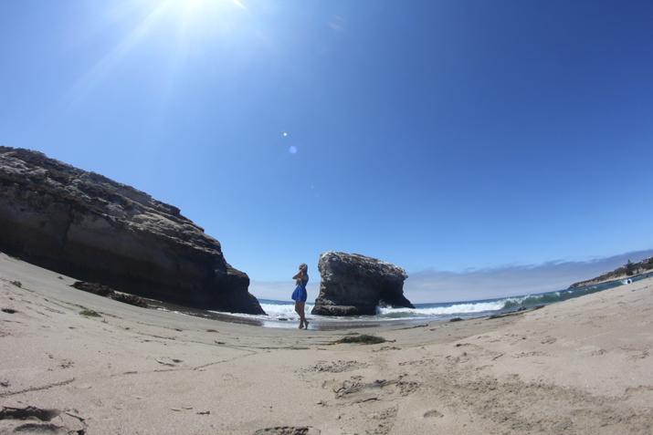 Santa Cruz California (8)