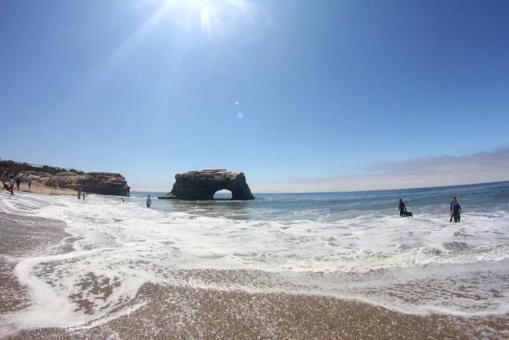 Santa Cruz California (9)