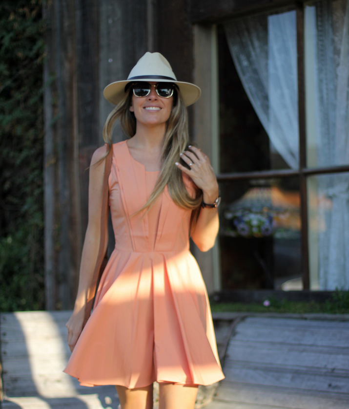 Western style look fashion blogger (3)