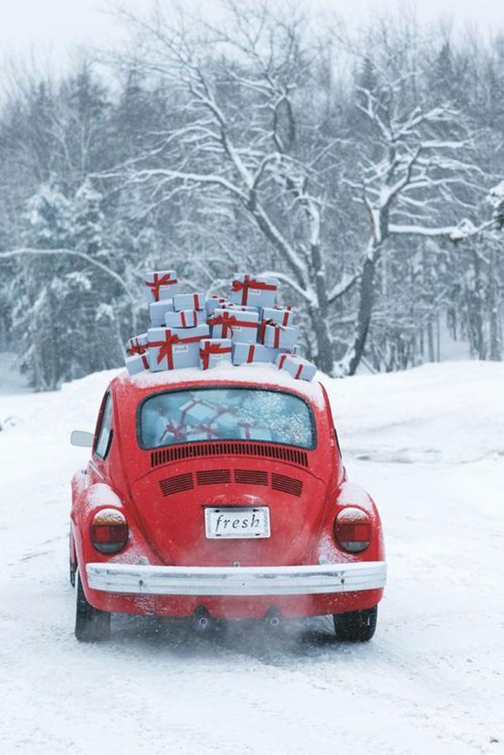 CHRISTMAS DECO 2013 (3)
