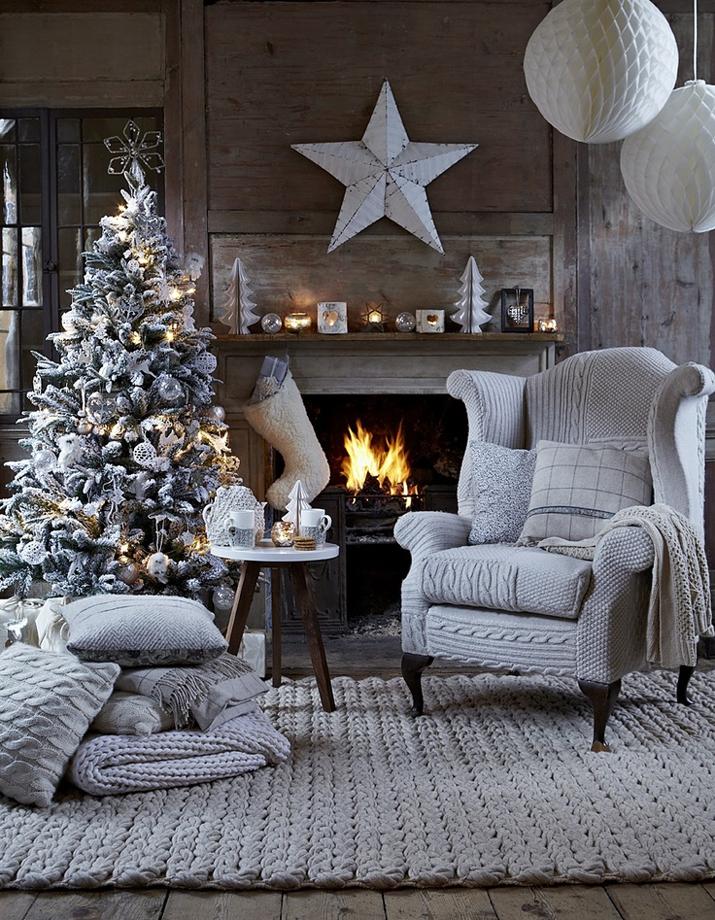 CHRISTMAS DECO 2013 (4)