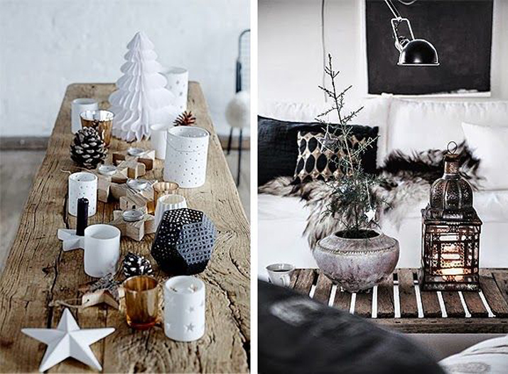 CHRISTMAS DECORATION (1)