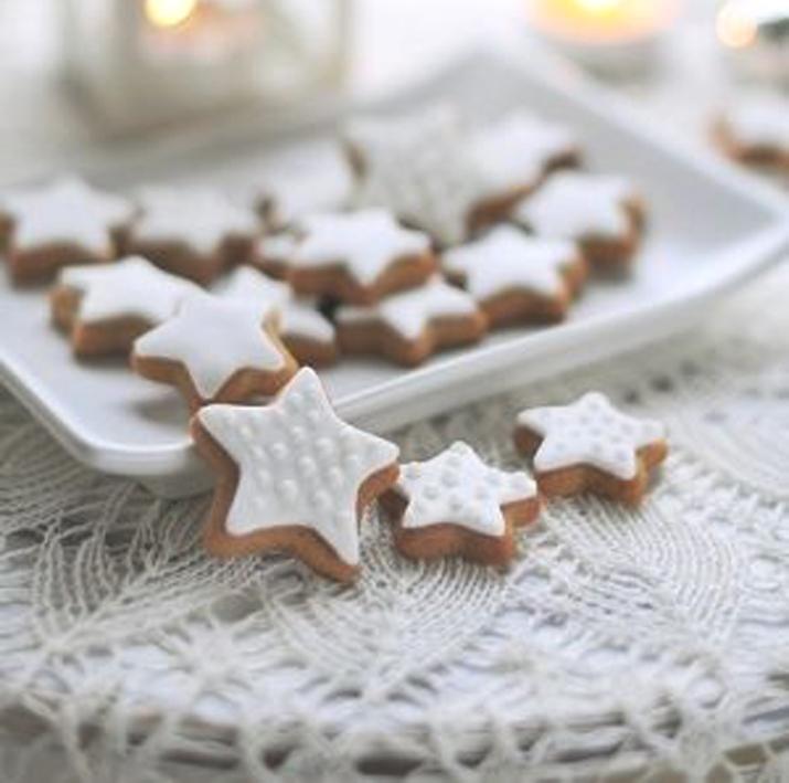 CHRISTMAS DECORATION (5)