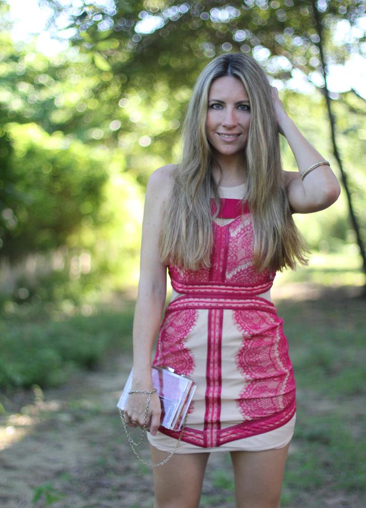 Christmas outfit Monica Sors blog (2)