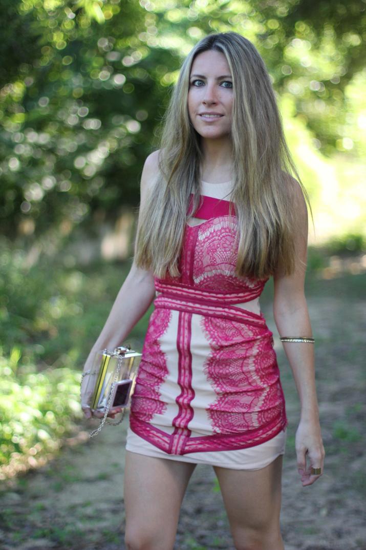 Christmas outfit Monica Sors blog (3)