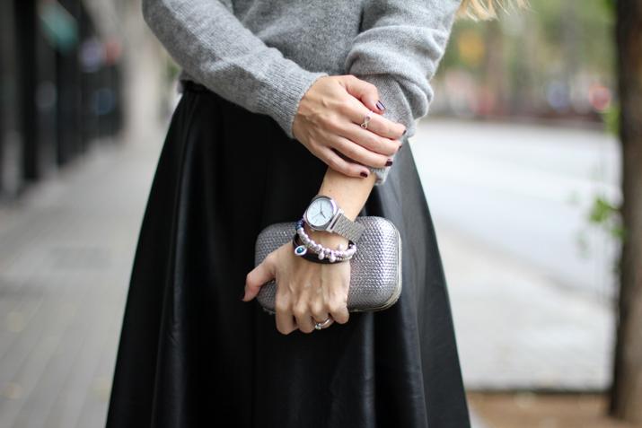 Midi skirt blogger (2)