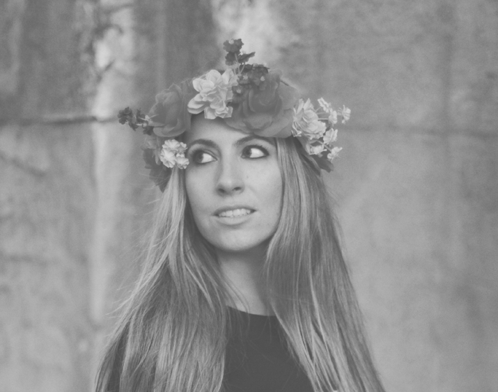 Monica Sors (1)
