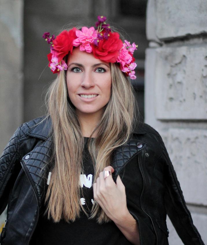 Monica Sors (3)
