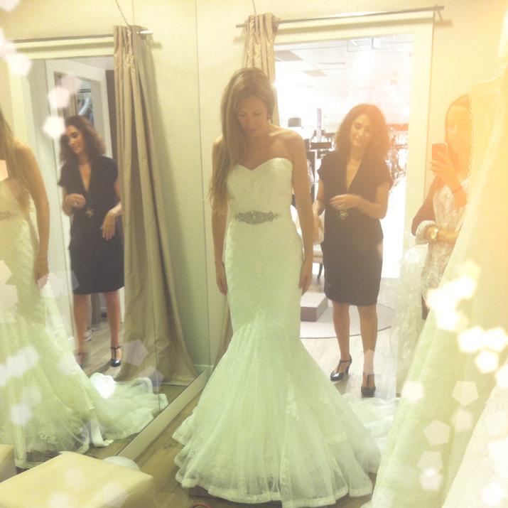 Monica Sors wedding dress (7)